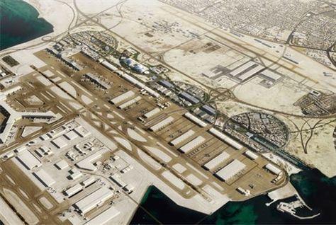 doha-qatar-airport