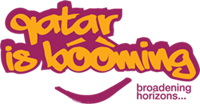 Qatar is Booming