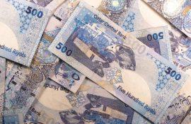 Qatar Salary
